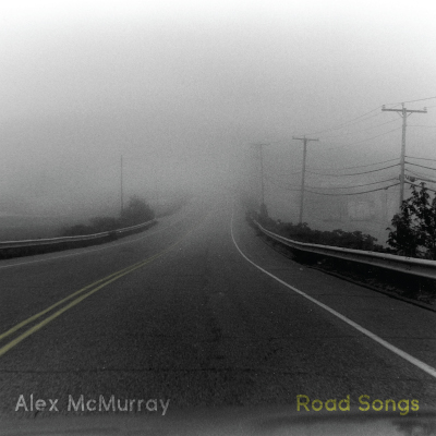 Artwork for Road Songs