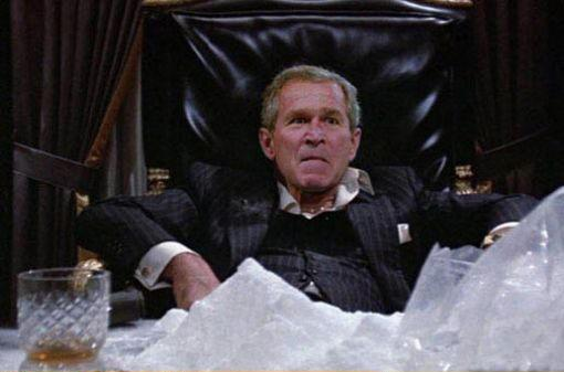 bush_cocaine.jpg (24414 bytes)