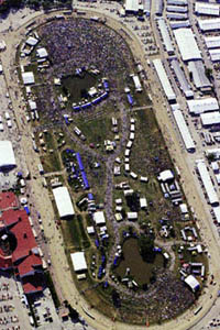 jfest-aerial.jpg (33519 bytes)