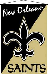 Go Saints