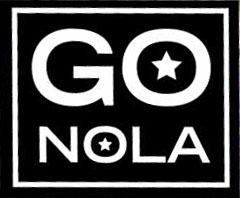 gonola.com (New Orleans Tourism Marketing Corporation)